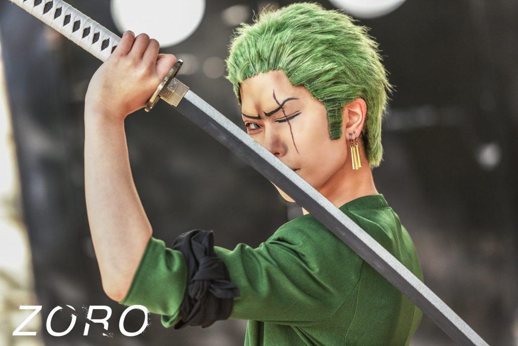 onepiece-zorro-cosplay